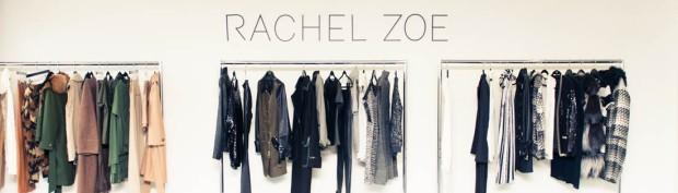 Rachel_Zoe_Two-003_1